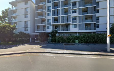 0078/219 Blaxland Road, Ryde NSW 2112