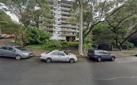 55/7 Jersey Road, Artarmon NSW