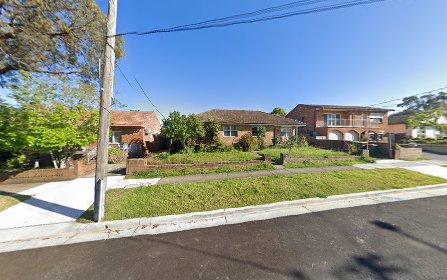 16 Kells Road, Ryde NSW