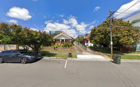 3 Watt Ave, Ryde NSW 2112