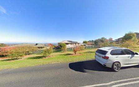 7 Grevillea Close, Cowra NSW