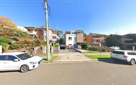 1/27 Stewart St, Parramatta NSW 2150