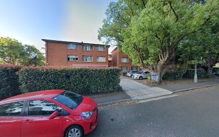 6/11-13 Queens Avenue, Parramatta NSW