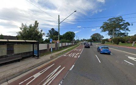 6 Victoria Road, Ermington NSW