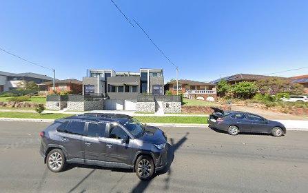 38 Greystanes Road, Greystanes NSW