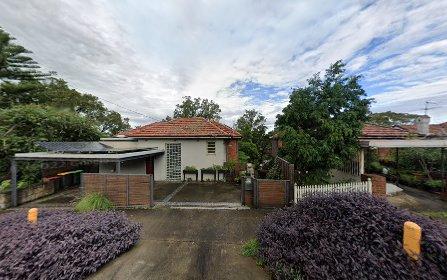 22 Strathallen Avenue, Northbridge NSW