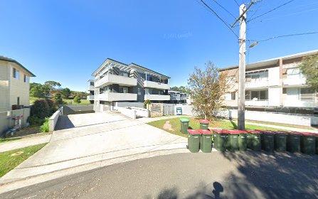 3/22 Burbang Crescent, Rydalmere NSW