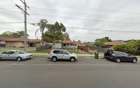28 Fullagar Road, Wentworthville NSW