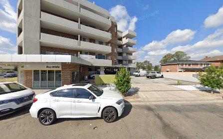 401/2 Rawson rd, Wentworthville NSW