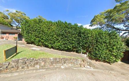 20 Bickell Rd, Mosman NSW 2088