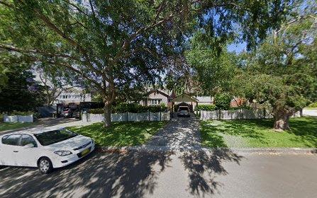 23 Best St, Lane Cove NSW 2066
