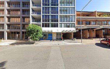 10/7 Aird Street, Parramatta NSW