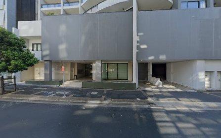 38/26-30 Hassall Street, Parramatta NSW