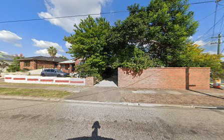 106 OLD PROSPECT ROAD, South Wentworthville NSW