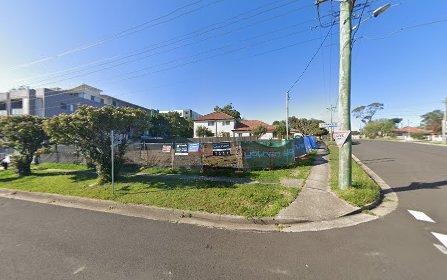 1/2-6 Fraser Street, Westmead NSW