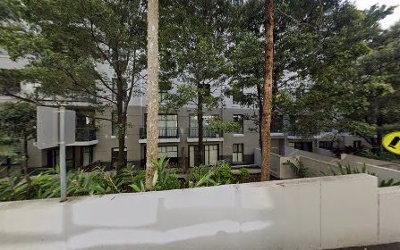 78/141 Bowden Street, Meadowbank NSW