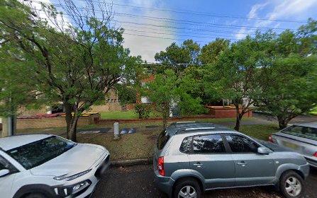 9/5 Bank Street, Meadowbank NSW