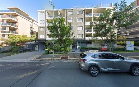 13/2 Porter St, Ryde NSW 2112