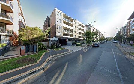 25 Porter Street, Ryde NSW
