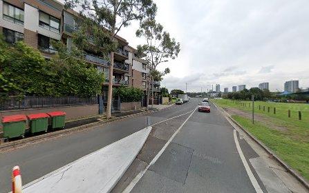 3326/96 Belmore Street, Ryde NSW 2112