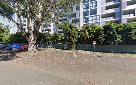 403B/8 Cowper St, Parramatta NSW 2150