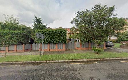 5/30 Hale Rd, Mosman NSW 2088