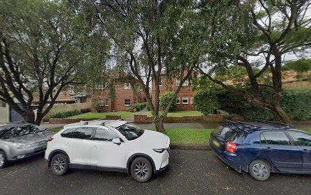 2/279 West Street, Cammeray NSW
