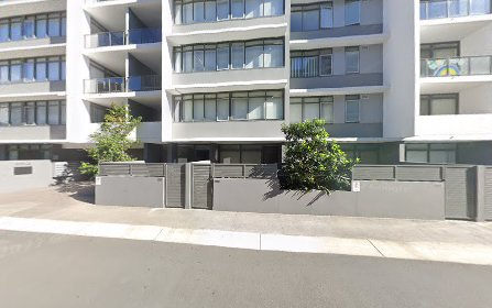 407/8-13 Waterview Dr, Lane Cove NSW 2066