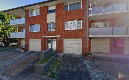 4/5 Punch St, Mosman NSW 2088