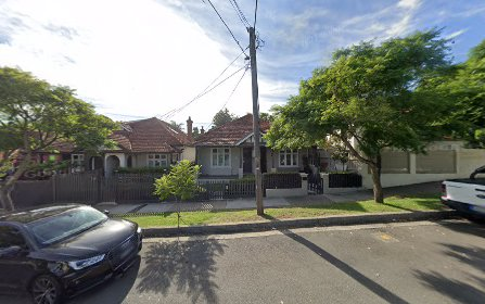 237 West St, Cammeray NSW 2062