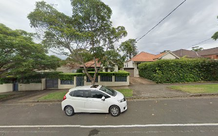 73 Amherst St, Cammeray NSW