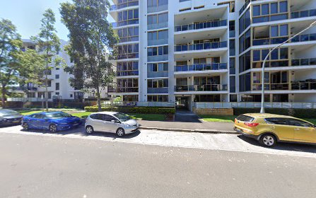 925/60 Walker St., Rhodes NSW