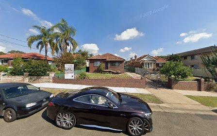 8 Denison St, Parramatta NSW 2150