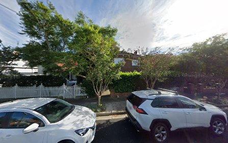 4/52 Huntington Street, Crows Nest NSW