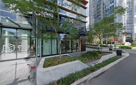 1602/11 Wentworth Place, Wentworth Point NSW