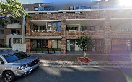 202/46-54 Harbour Street, Mosman NSW