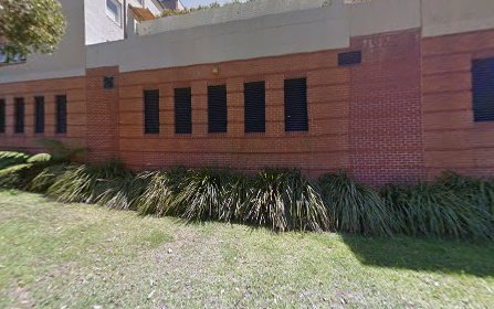 315/68 Vista Street, Mosman NSW