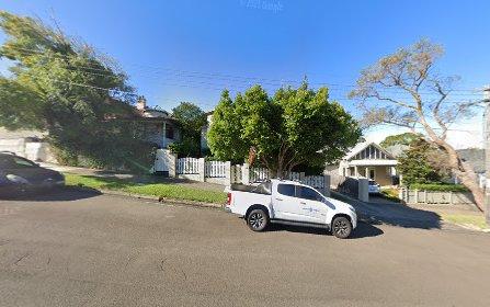 13 Cardinal St, Mosman NSW 2088