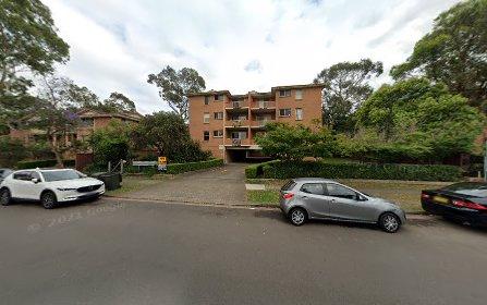 10/23 Meehan St, Granville NSW 2142