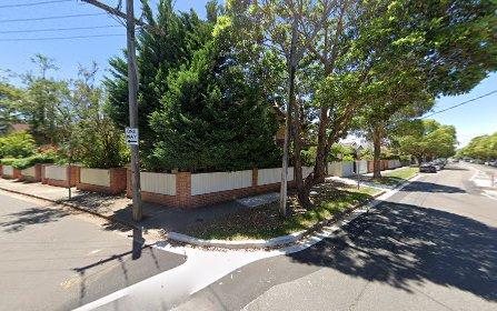 78 Ernest Street, Crows Nest NSW