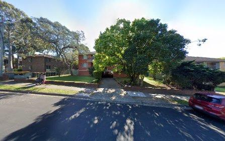 9/33 Crown St, Granville NSW 2142