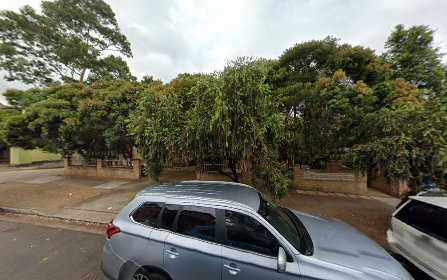3/30 Meehan St, Granville NSW 2142