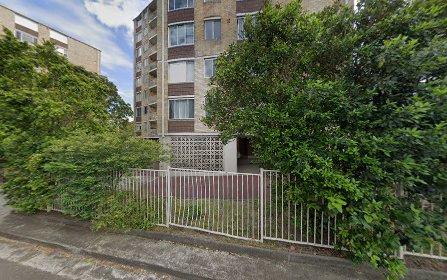 7A/72 Prince Street, Mosman NSW