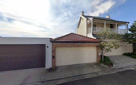 54 Redan St, Mosman NSW 2088