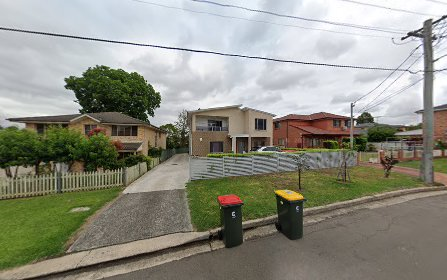 20 Thomas St, Merrylands NSW 2160