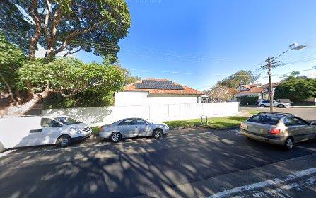 7 Bardwell Rd, Mosman NSW 2088