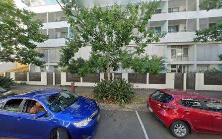 330/23 Savona Drive, Wentworth Point NSW