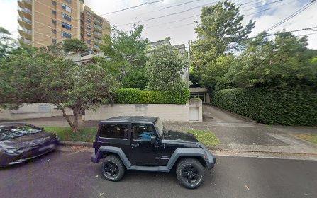 19/2 Lamont St, Wollstonecraft NSW 2065