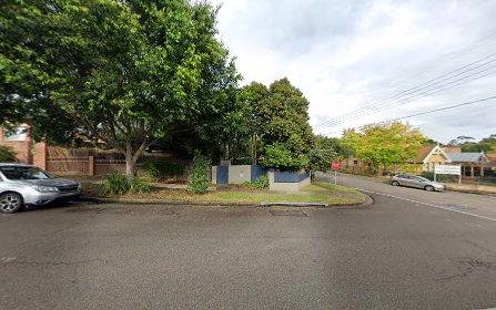 48 Western Cr, Gladesville NSW 2111
