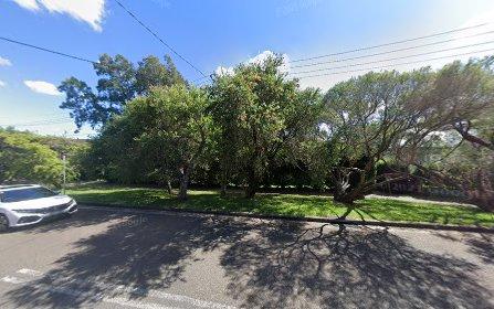 23 Hepburn Avenue, Gladesville NSW